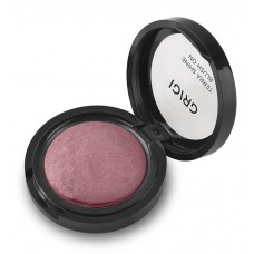 GRIGI TERRA SHINE FINISH BLUSH ON ΝΟ 01