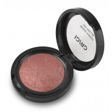 GRIGI TERRA SHINE FINISH BLUSH ON ΝΟ 03