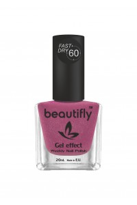 Beautifly  Gel Effect  no 276