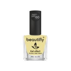 Beautifly  Gel Effect  no 390