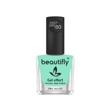 Beautifly  Gel Effect  no 410
