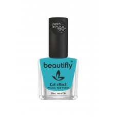 Beautifly  Gel Effect  no 440