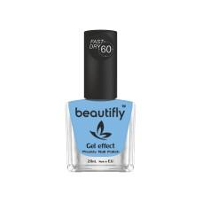 Beautifly  Gel Effect  no 520