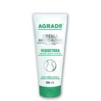 Κρέμα κατά της κυτταρίτιδας 200ml Argado