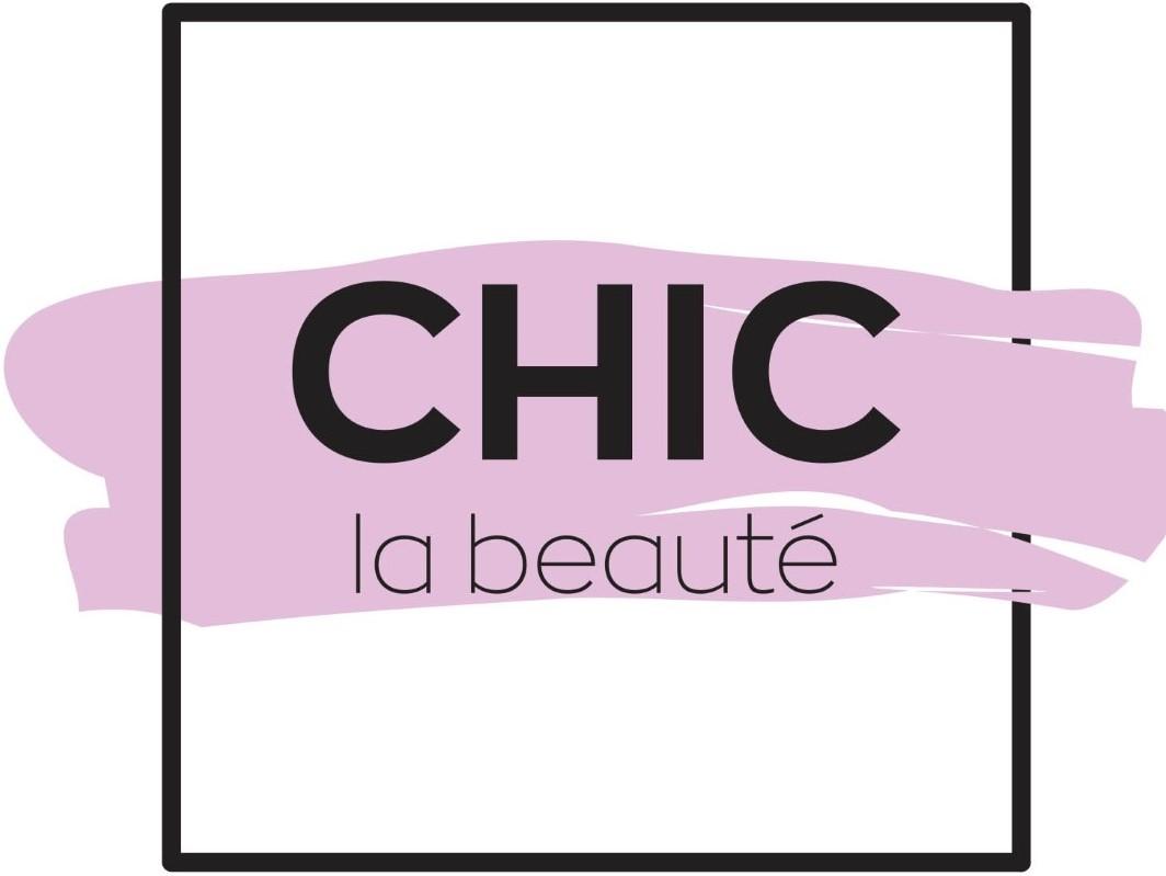 Chic La Beaute